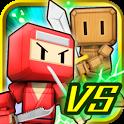Battle Robots! icon