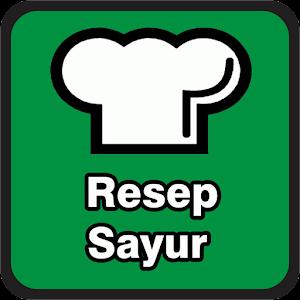 Resep Sayur Lengkap 生活 App LOGO-硬是要APP