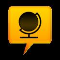 SpotMarker Pro logo