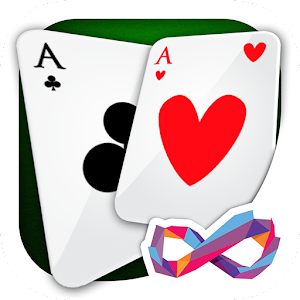 Solitaire FRVR for PC and MAC
