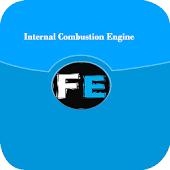 Internal Combustion Engine-1