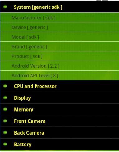 玩工具App|Device Info免費|APP試玩