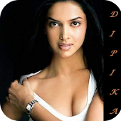 Deepika Padukon wallpaper