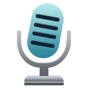 Hi-Q MP3 Voice Recorder (Pro) - Программы
