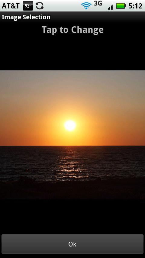 Beaches Collection- screenshot