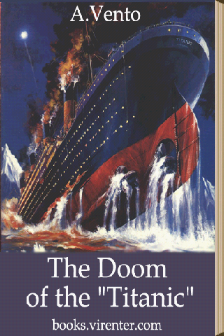 The Doom of the