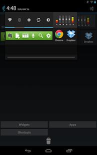 玩工具App|Custom Notification EX免費|APP試玩
