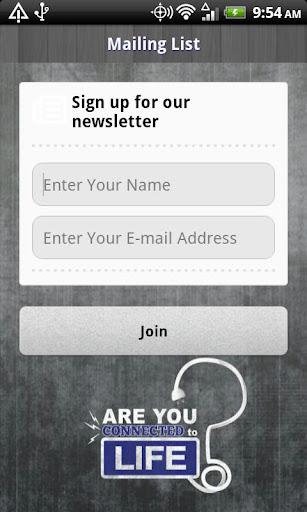 【免費新聞App】LPCLife-APP點子