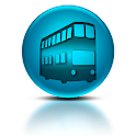 Sakarya Belediye Otobüsleri icon