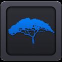 audio|acacia icon