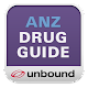 ANZ Drug Guide v2.2.38