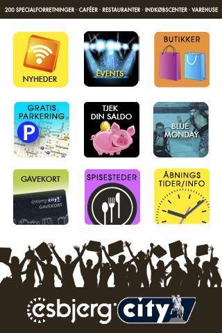 vg app til android gratis chatteside