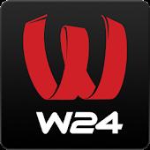 W24 - Mein Wien