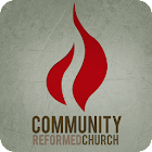 Community Reformed Church icon