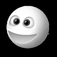 Emoji Keyboard(Whats App & FB) 1.12