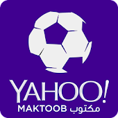 Yahoo Football - كرة قدم