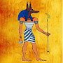 Egyptian Tarot of the Fortune