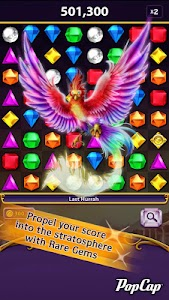 Bejeweled Blitz v1.5.0