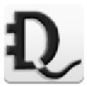 DENAQ logo
