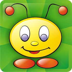 Gofun Shape Puzzle for PC and MAC