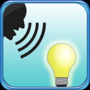 Go more links apk Speak to Light  for HTC one M9