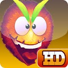 (HD)Ninja PiPi  Endless Jump icon