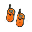 Voxer Walkie Talkie forDummies icon