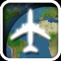 New York Offline Travel Guide icon