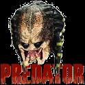 Predator Soundboard logo