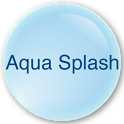 Aqua Splash icon
