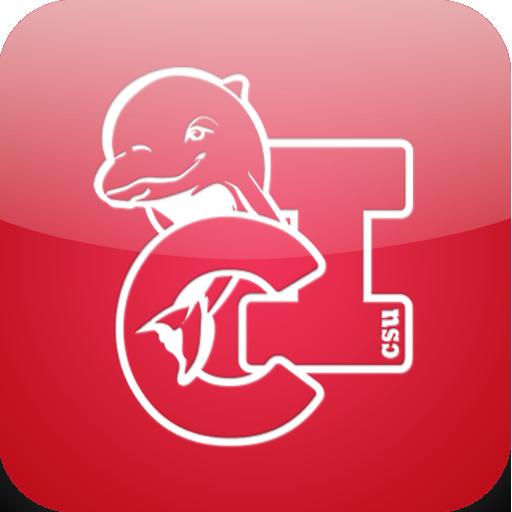CSU Channel Islands Alumni 教育 App LOGO-APP試玩