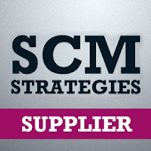 SCM Profiling