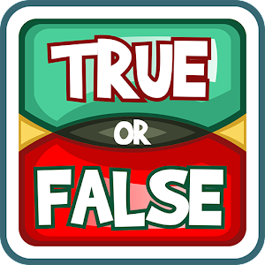 Are these True or False (Geography)?
