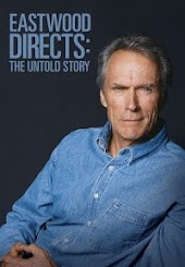 Eastwood Directs: The Untold Story (DVD)