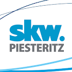 SKWP Publikationen icon