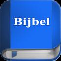 Statenvertaling Bijbel