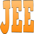 JEE - Video Guide icon