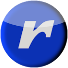 regify client icon