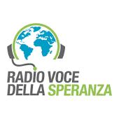 RVS Italy