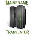 Mainframe Translator logo