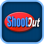 ShootOut Club