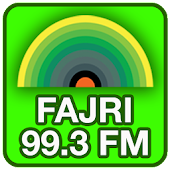 Fajri FM Radio Streaming