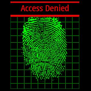 FingerPrint Scanner Joke APK