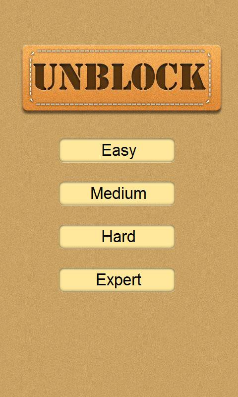 Unblock FREE- screenshot