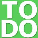 Subtask To Do logo