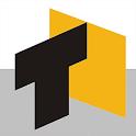 TM Gruppe icon