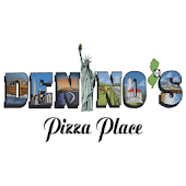Denino's Pizza Place