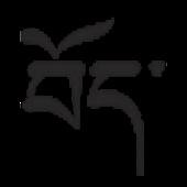 Tibetan Pad