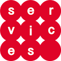 Ooredoo Services icon
