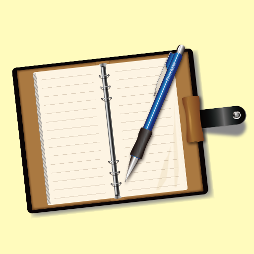 Free Easy Notes